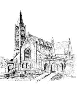 Church Logo PDF