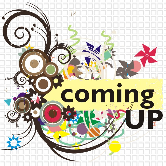 coming_up