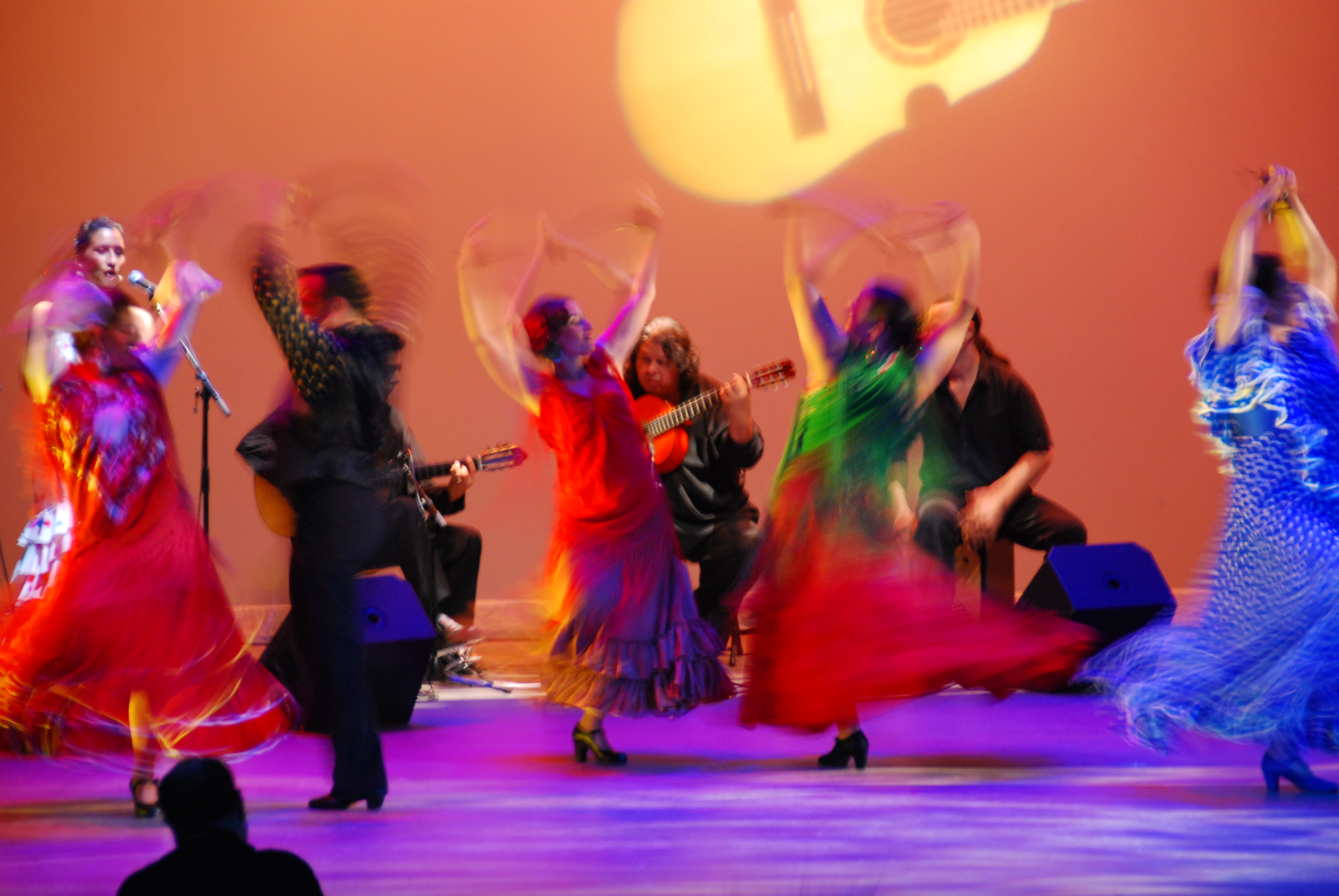 latino-dancers-for-october-22-2016